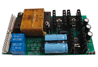 10011_Power_Supply