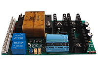 10012_Power_Supply_4to20mA